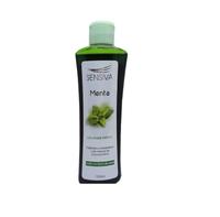 Sabonete Íntimo Sensiva líquido, menta com 100mL