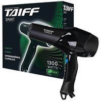 Secador Taiff Smart 1300W