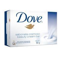 Sabonete Dove Original barra com 90g