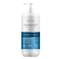 Hidratante Profuse Hidradeep Intensive 400g