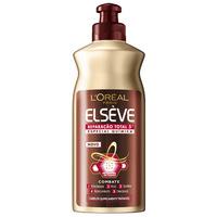 Creme de Pentear Elseve Reparação Total 5 Especial Química - 250mL