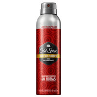 after party, aerosol, 1 unidade com 150mL