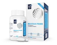 Revitam Prime 30 Comprimidos
