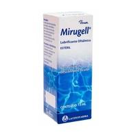 4mg/mL + 3mg/mL + 1,8mg/mL, caixa com frasco gotejador com 15mL de solução de uso oftálmico
