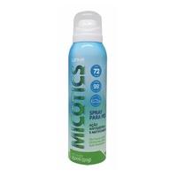 Spray para Pés Lifar Micotics aerosol, 150mL