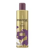Shampoo Pantene Pro-V Unidas pelos Cachos 270mL