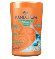 Creme de Tratamento Kanechom Verão Tropical 1Kg