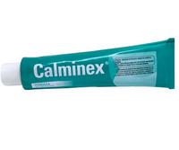 Pomada Anti-inflamatória de Uso Veterinário Calminex 100g