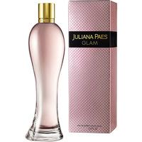 Perfume Feminino Glam Juliana Paes