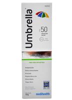 Protetor Solar Umbrella Ultra FPS 50 com 50g
