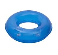 d'água, redonda com orifício