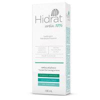 Loção Corporal Hidrat Uréia 10% 150mL