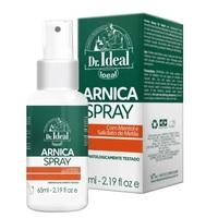 spray, 65mL