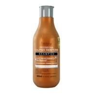 Shampoo Forever Liss Cauter Restore Recontrutor 300mL