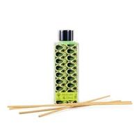 Difusor de Ambiente Orgânica abacate e oliva