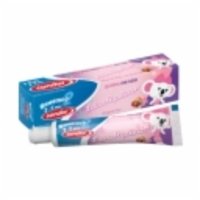 Gel Dental Infantil Condor