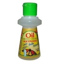 Reparador de Pontas Bicho da Seda Oil 30mL