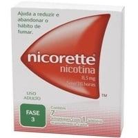 8,3 mg ads transd ct x 7 env al
