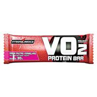 af2d37def Compre VO2 Protein Bar Integralmédica Frutas Vermelhas