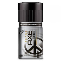 Desodorante Aerosol Axe Seco Peace