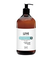 Condicionador Hi Hair Care Waterproof 5 Maintenance 230g
