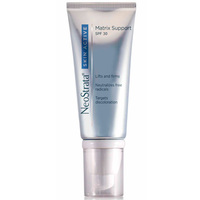 Skin Active Matrix Support FPS 30 Melora Creme