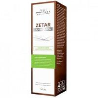 Shampoo Anticaspa Profuse Zetar 200mL