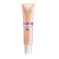 BB Cream L'Oréal Olhos