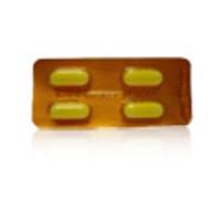 750mg, caixa com 200 comprimidos