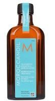 Óleo de Tratamento Moroccanoil 125mL