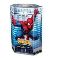 Kit Shampoo + Condicionador Biotropic Spider Man