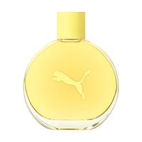 Perfume Feminino Puma Yellow Eau De Toilette