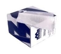 Lenço de Papel Mavaro caixa com 200 unidades