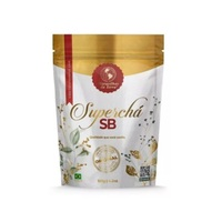 Super Chá SB Maravilhas da Terra 120g