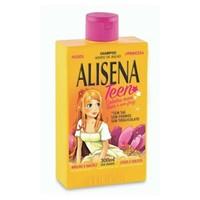 Shampoo Muriel Alisena Teen - 300mL
