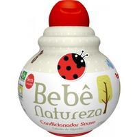 Condicionador Bebê Natureza Suave