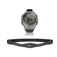 Monitor Cardíaco Smart Run Atrio