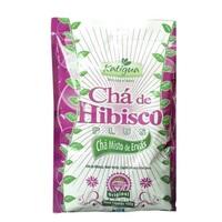 hibisco, 100g
