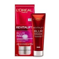 Primer L'Oréal Revitalift Blur Mágico 27g