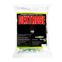 Dextrose Health Labs Limão, 1kg
