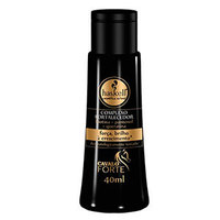 Complexo Fortalecedor Haskell Cavalo Forte - 40ml