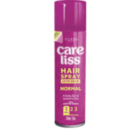 Hair Spray Care Liss - Normal, 250mL