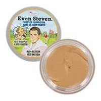 Base Mousse The Balm Even Steven mid medium
