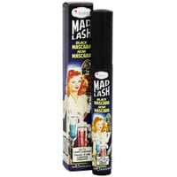Máscara de Cílios The Balm Mad Lash preto
