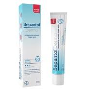 Hidratante Bepantol Derma Toque Seco 30g
