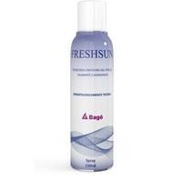 Spray Pós-Sol Freshsun 150mL