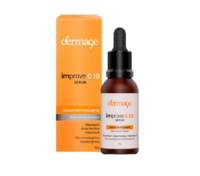 Sérum Antioxidante Dermage Improve C 10 30g