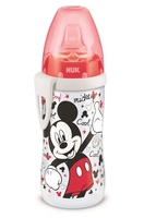 Mickey, 12+ meses, 300mL
