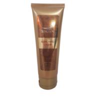 Clareador Virilha e Axilas Sensiva Bleaching Cream 100g