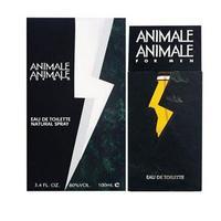 Perfume Masculino Animale Animale for Men eau de toilette, 100mL